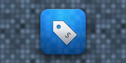 Next для iPhone: простой учет ежедневных трат