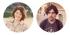 Рабочие места: Селена Парфенова и Александр Таранов, редактор и разработчик блога «Фактрум»