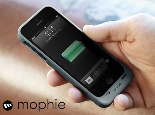 mophie-juice-pack-helium-review