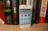 Читалка Pocket позволяет отправлять статьи друзям минуя соц. сети и электронную почту