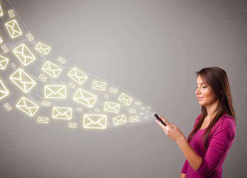 Как сделать так, чтобы ваши электронные письма читали