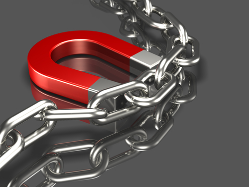 Что такое magnet-ссылка и как ей пользоваться