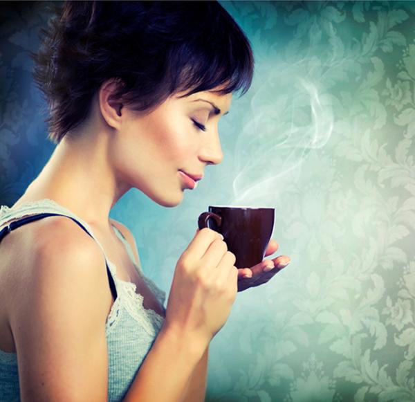 Кофе в разных странах мира: 5 ароматных рецептов