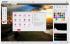 Picozu - браузерный редактор для создания и обработки изображений