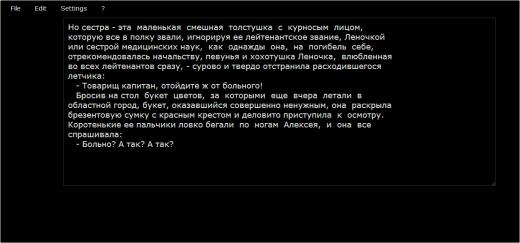 2013-05-07_17h23_30