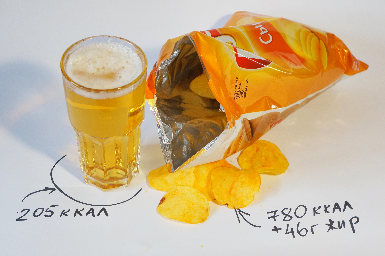 калькулятор калорий для похудения и бжу