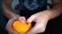 ВИДЕО: Чистите апельсины по «экватору» — так проще