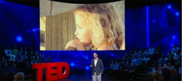 ВИДЕО: Рэмзи Мусаллам о трех способах пробудить интерес к обучению