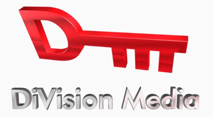 DiVision: информация о всех товарах и услугах, находящихся рядом