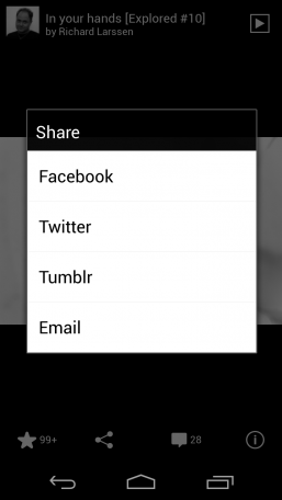 Screenshot_2013-05-23-15-08-51