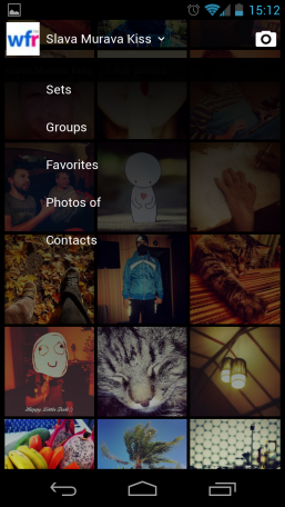 Screenshot_2013-05-23-15-12-11