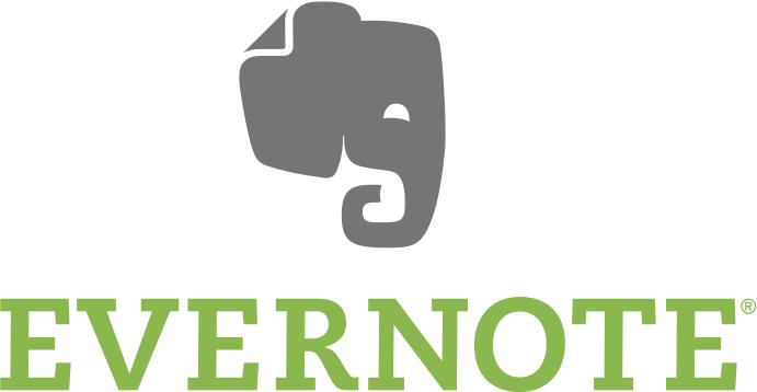 Вы еще не пользуетесь Evernote? Зря!
