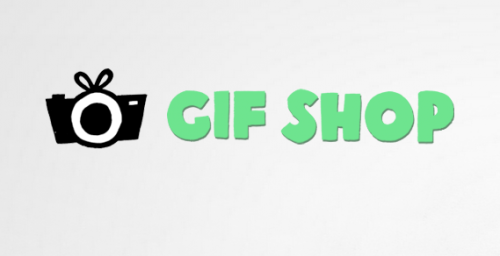 gifshop_obl