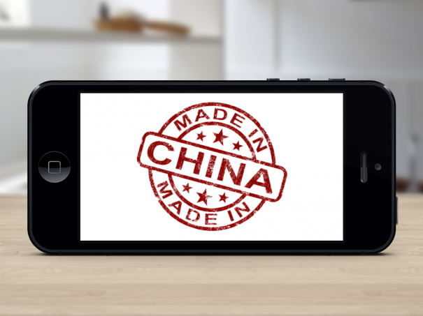 iphone-made-in-china-revolverlab