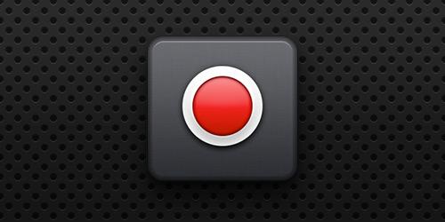 Как изменить фоновую текстуру Центра уведомлений OS X