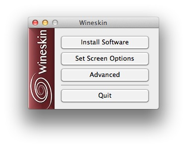 Wine Mac Os Torrent - фото 9