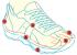 Как выбирать кроссовки для бега