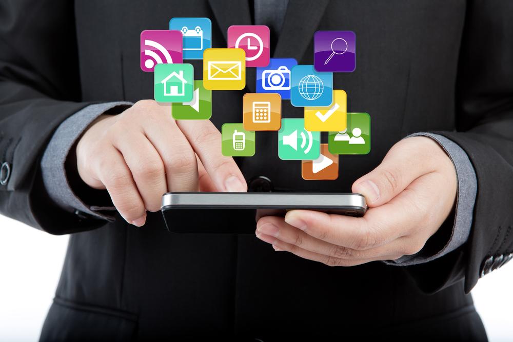 5 функций iPhone, которых нет ни в одном Android