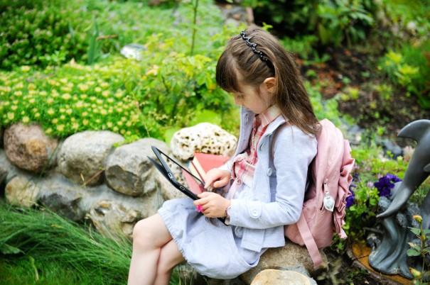 Книги, бумага и iPad: чему учит нас современное книгоиздание?