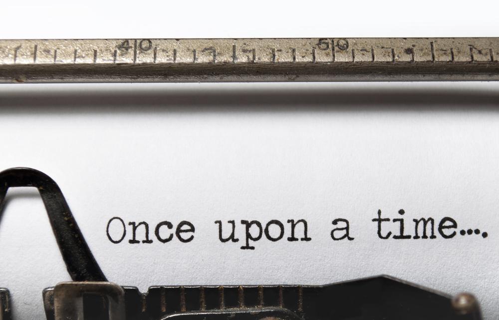 Google Chrome для писателей. 5 простых текстовых редакторов