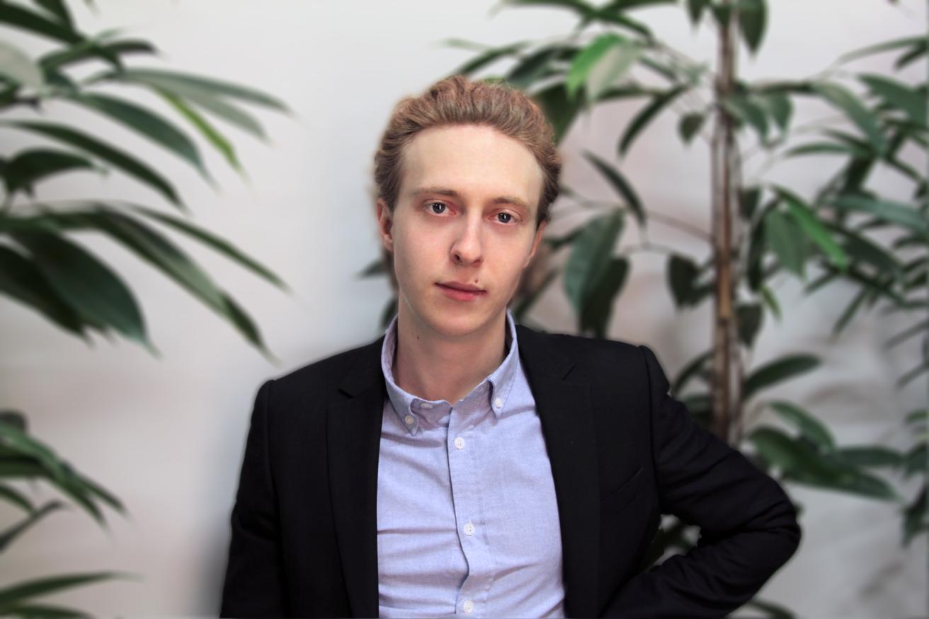 Рабочие места: Павел Гительман, руководитель альянса RTA