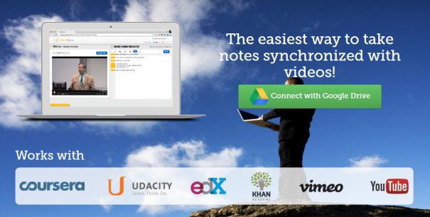 VideoNot
