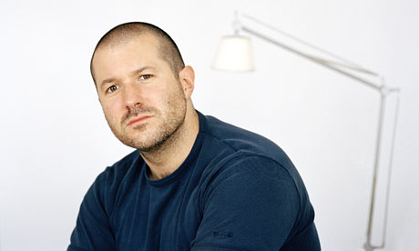 Apples-Jonathan-Ive-in-20-001