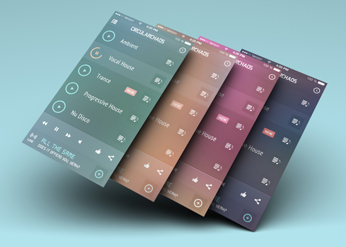 FREE-PSDs-iGravertical-Screen-Layers-iOS7-Screen-Converter