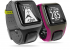 TomTom GPS Sport Watches — новая надежда