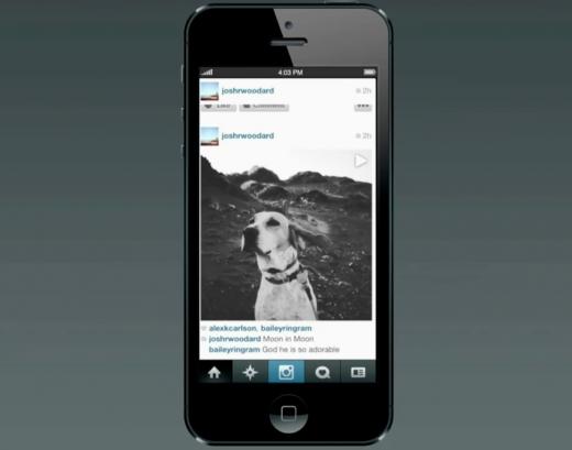 Screenshot 2013-06-20 20.22.52
