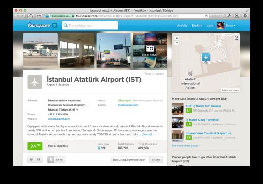 Screenshot 2013-06-21 11.21.11
