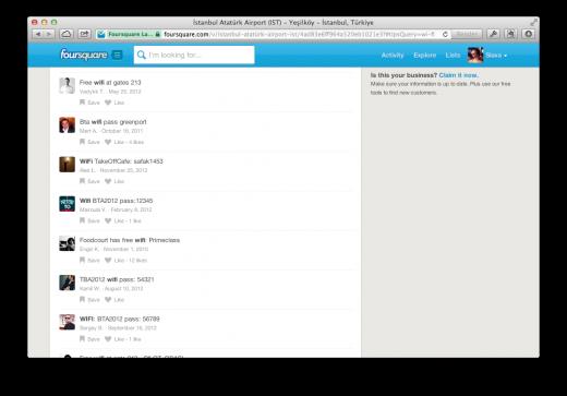 Screenshot 2013-06-21 11.24.02