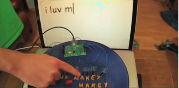ВИДЕО: Джей Сильвер о том, как находить новые идеи делать из обычного необычные вещи