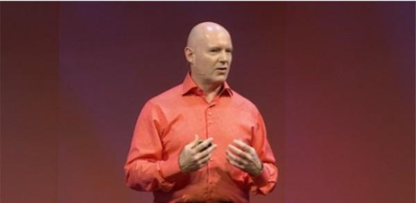 ВИДЕО: Джулиан Трежер о том, почему архитекторам так важно обращать внимание на акустику