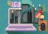 Уловки систем резервирования: как покупать авиабилеты и бронировать отели дешевле