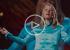 ВИДЕО: Мэг Джей о том, почему 30 лет — это не новые 20