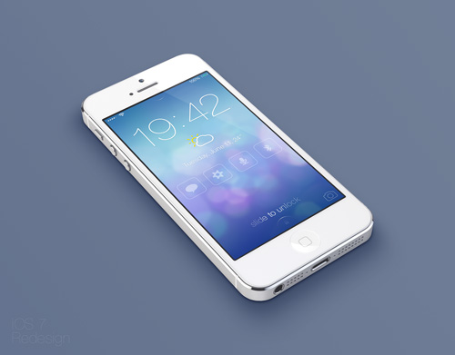 iOS7-Lock-screen-Redesign-Concept