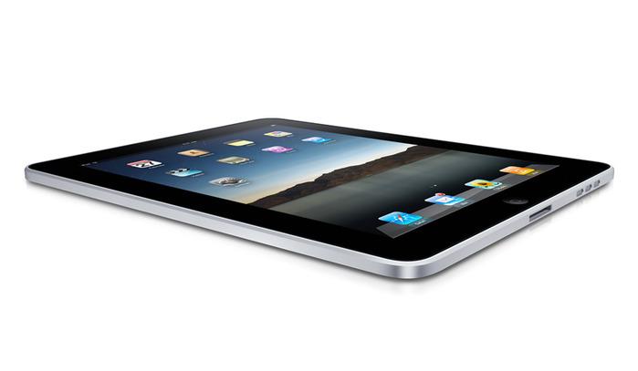 Приложения для iPad: обзоры полезных ...: lifehacker.ru/prilozheniya-dlya-ipad