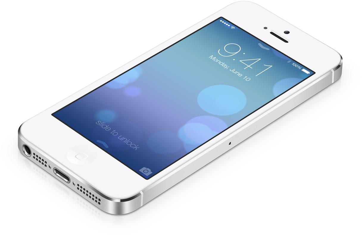 Как установить iOS 7 на iPhone без аккаунта разработчика в Windows и Mac OSX