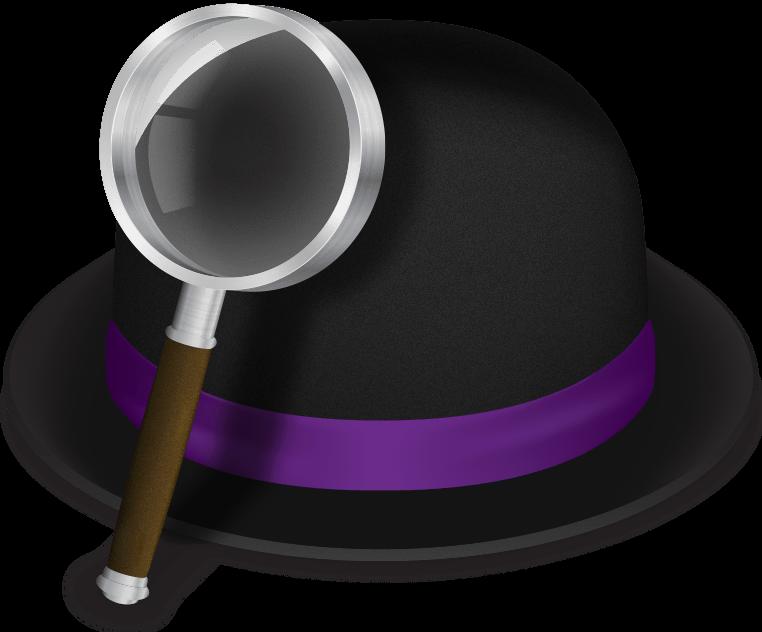 Alfred — надёжный «дворецкий» для вашего Мака