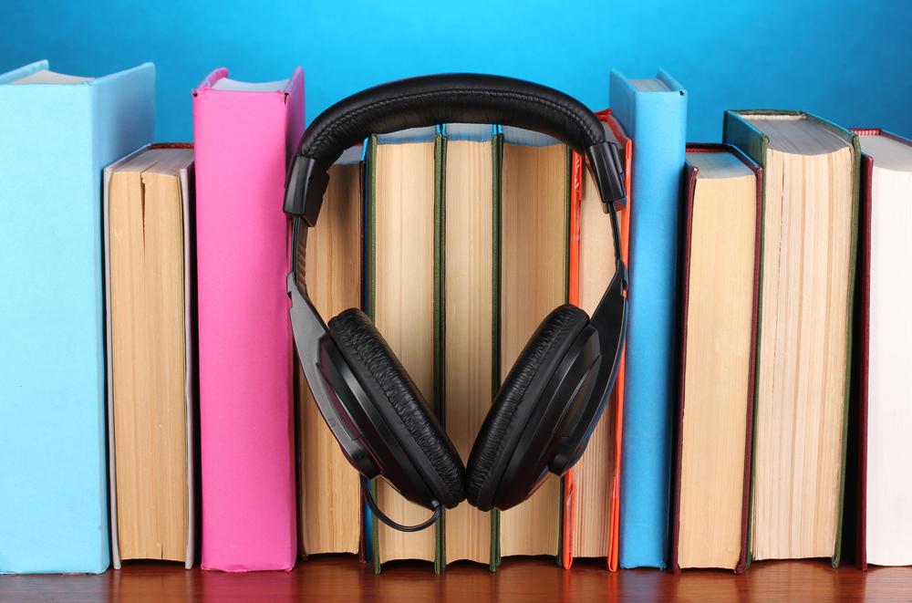 До и После: как аудиокниги изменили жизнь Дениса Яблонского