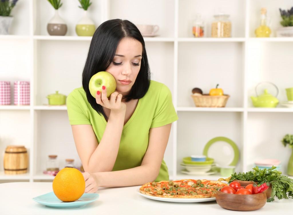 как быстро похудеть на белковой диете отзывы