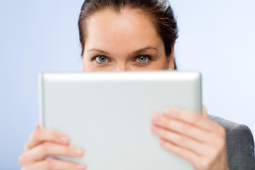 4 приложения для Android, которые помогут сохранить ваше зрение