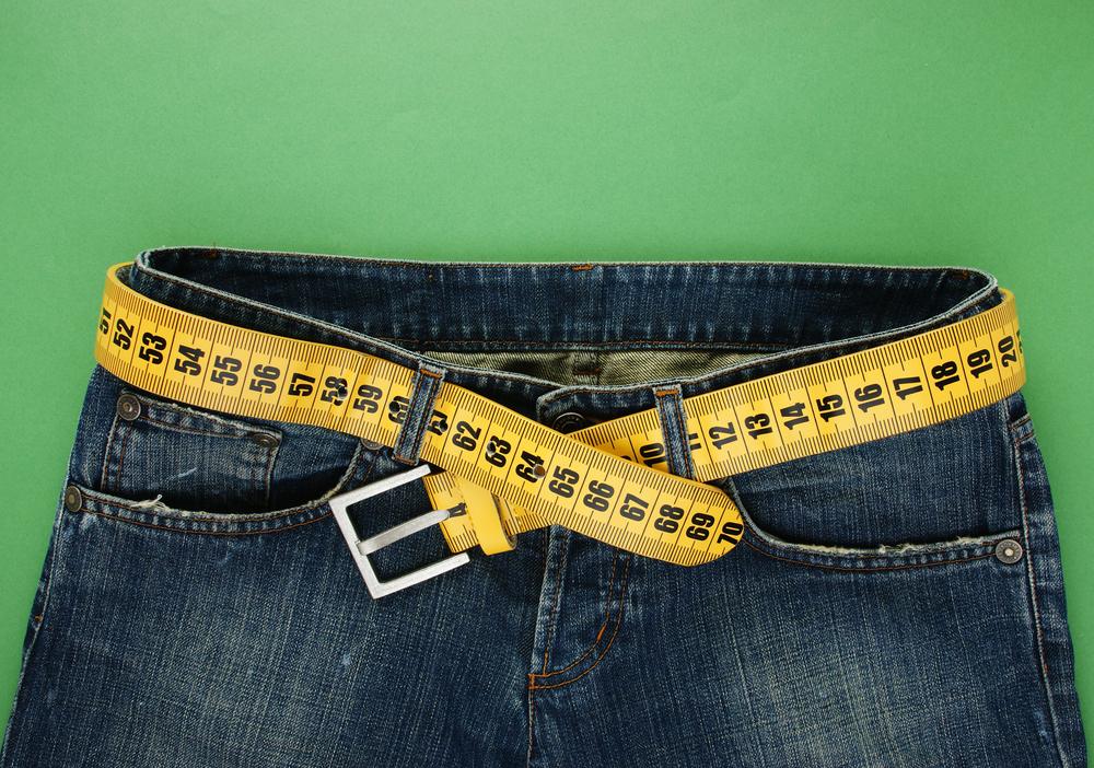 ИНФОГРАФИКА: Все о сжигании калорий