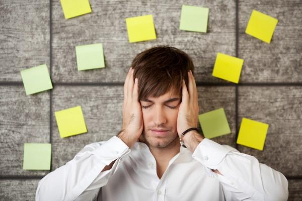 Как стать CEO своего сознания: 6 практических советов