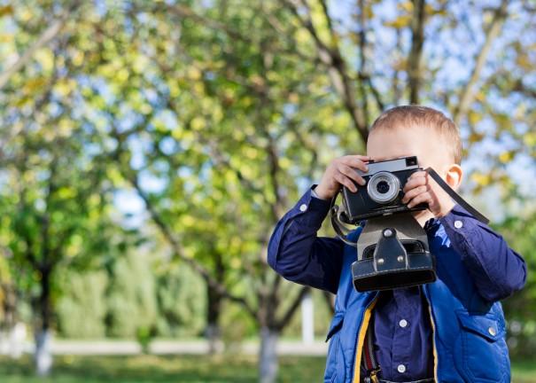 """Почему фотографу важно умение """"видеть"""", а не просто использовать дорогие камеры и объективы"""