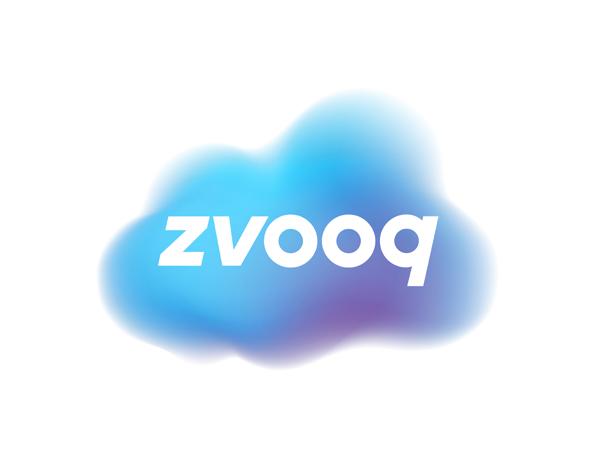 Zvooq.ru – легальная замена музыке ВКонтакте