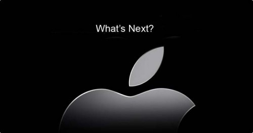 10-future-apple-products-FSMdotCOM1