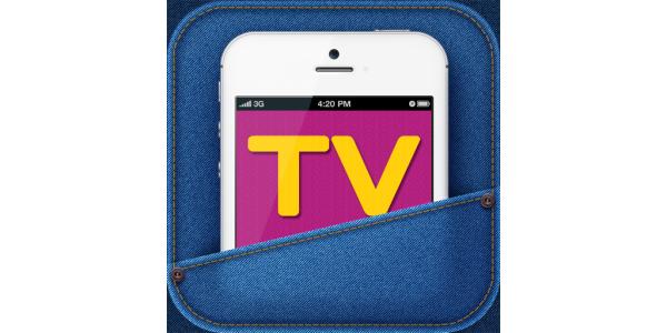 Как превратить Android в телевизор: Peers.TV