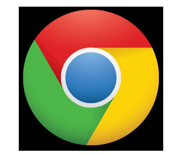 Стоит ли переходить на Chrome OS? Не вопрос — Google сама всё сделает за вас